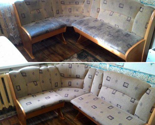 baldu-valymas-vilniuje (4)