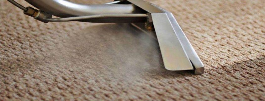 cheminis-kilimu-valymas-namuose-4-1030x579