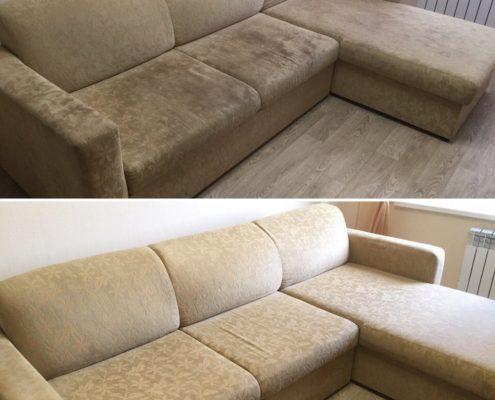 minkstu-baldu-valymas (1)