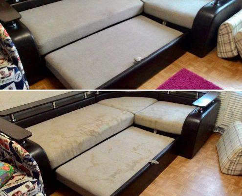 minkstu-baldu-valymas (2)
