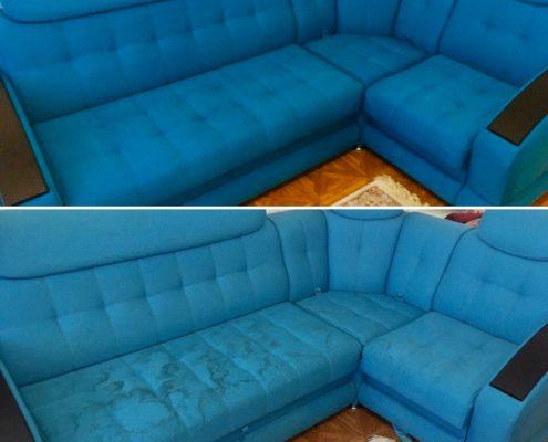 minkstu-baldu-valymas (3)