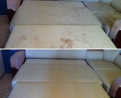 minkstu-baldu-valymas (5)