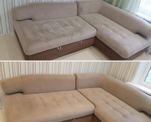 minkstu-baldu-valymas (6)