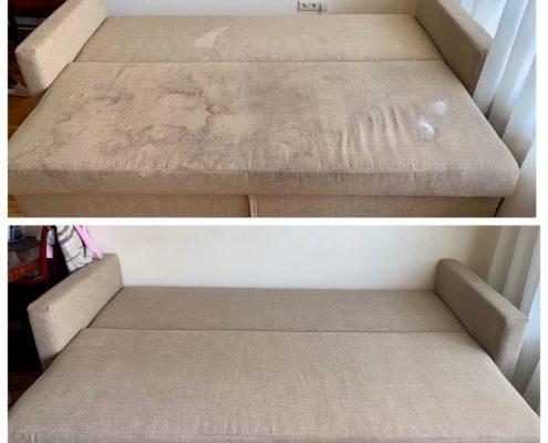 minkstu-baldu-valymas-vilnius-1-1030x1030