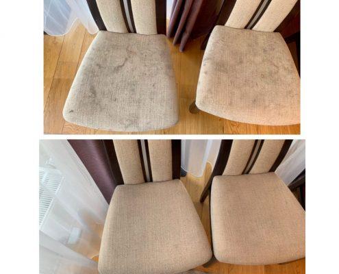 minkstu-baldu-valymas-vilnius-2-1030x1030