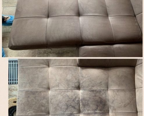 minkstu-baldu-valymas-vilnius-3-843x1030